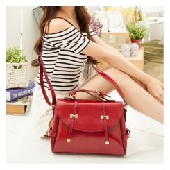 Wholesale Messenger Bags - Lovely Fashion