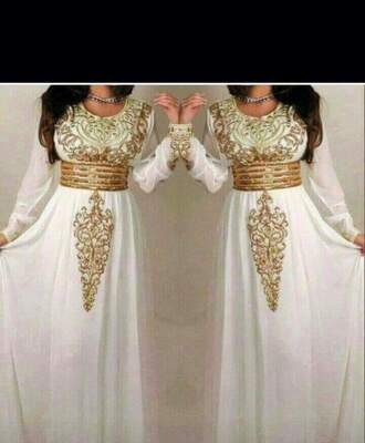 dress summer outfits summer dress hipster grunge urban girl girly boho kaftan kaftan dress white kaftan