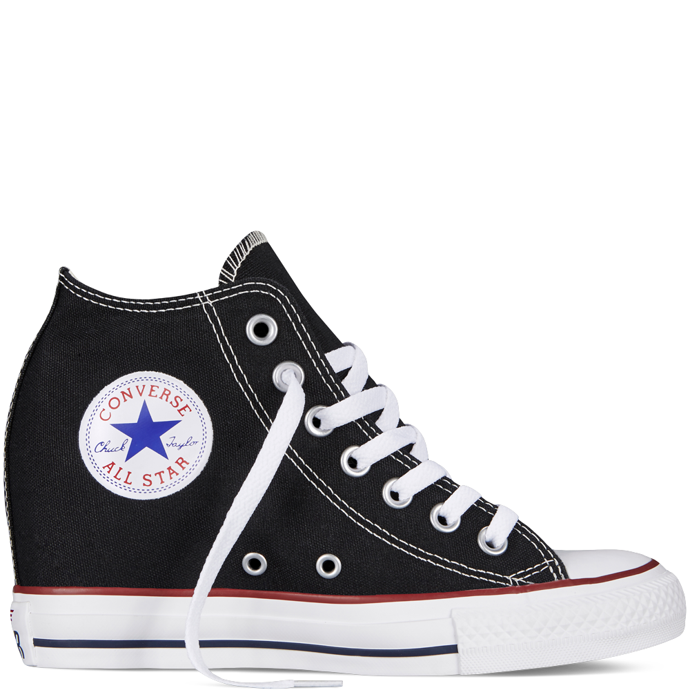 Converse Chuck Taylor All Star Winter Boot Mid Drive