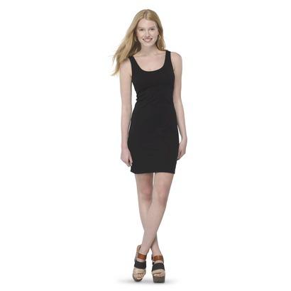 Mossimo Supply Co. Junior's Tank Dress - Assorte... : Target
