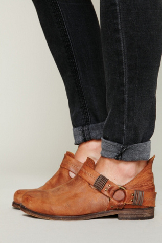 free people womens mandalyn ankle boot