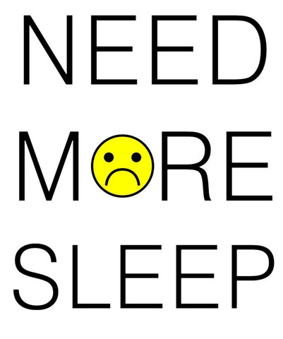 Need More Sleep T Shirt | Cheap Funny T Shirts ~  Pop Culture T Shirts ~ Baby Onesies ~ Xray Skeleton Baby Tops ~ Funny Maternity Tops