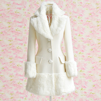 coat bagsq christmas fashion cloth