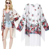 Kimono - Shop Cheap Kimono from China Kimono Suppliers at Vogue Official Online Shop on Aliexpress.com
