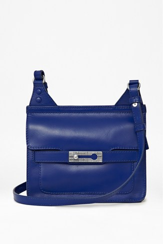 Women's Bags - French Connection