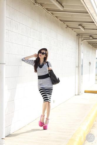 skirt t-shirt sunglasses shoes bag jewels kryzuy