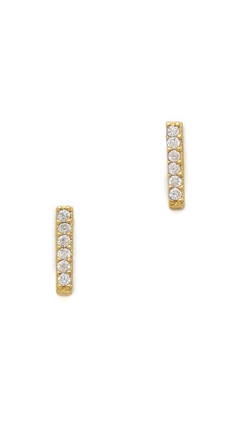 Tai Stick Earrings |SHOPBOP | Save up to 30% Use Code BIGEVENT14