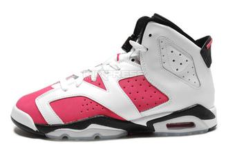 air jordan basket pink basket pink shoes shoes