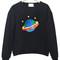 Universal theatres sweatshirt
