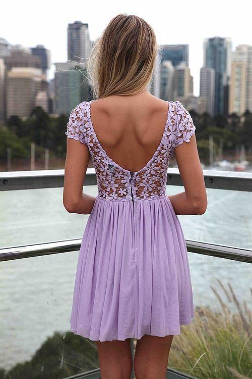 SPLENDED ANGEL DRESS , DRESSES, TOPS, BOTTOMS, JACKETS & JUMPERS, ACCESSORIES, 50% OFF SALE, PRE ORDER, NEW ARRIVALS, PLAYSUIT, COLOUR, GIFT VOUCHER,,LACE,Purple,SHORT SLEEVE,MINI Australia, Queensland, Brisbane