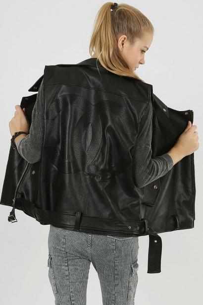 -C-WALK VEST [VT354658] - $79.00 : Bellevior.com, Trend and New Vintage Clothing