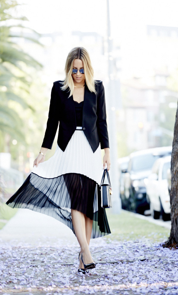 damsel in dior skirt tank top top jacket jewels bag t-shirt sunglasses shoes