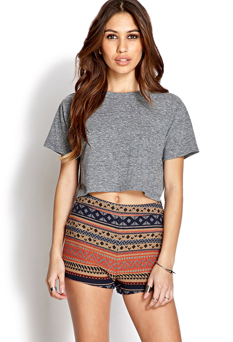 Shorts -  2000063991