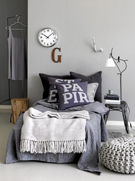 fashion landscape blogger home decor blanket bedding lifestyle