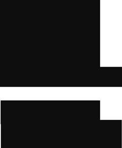 Kleinood Winery Stellenbosch - The home of Tamboerskloof Wines
