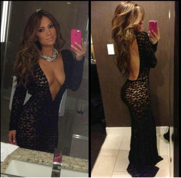 Aliexpress.com : Buy 2014 New Fashion Valentine's Day Long Sleeve Deep V Neck Dress, Black Sexy Bodycon Dress , All Size Are In Stock ! from Reliable dress up black dress suppliers on Aliexpress Lowest price and best quality
