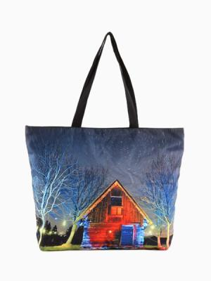 Women's bags and purses | The latest street bags and purses fashion collection | Choies