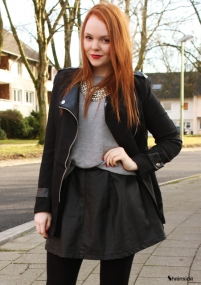 Coats Outerwear Cheap Sale For Women | Sheinside
