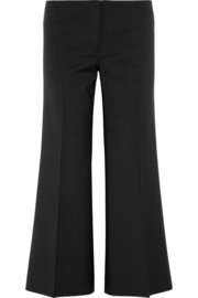 Acne Studios   Sale up to 70% off   THE OUTNET