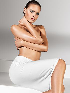 Wolford Online Shop > Skirts > Taisha Skirt