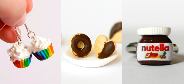jewels butter cookies chocolate donut earning easter food nutella cupcake candy