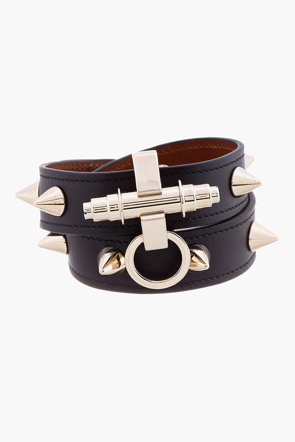 jewels braclet bracelets givenchy