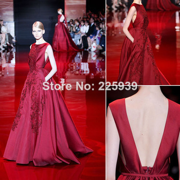Aliexpress.com : Buy 2013 Sweetheart Heavy Beaded  Pearl Top Ruffles Mini Short Prom Dresses New Fashion 2013 from Reliable pearl prom dress suppliers on Tracy Me