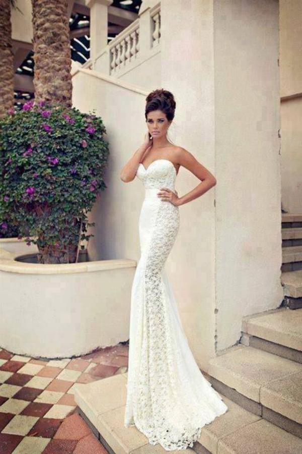 home wedding wedding dress white dress dress traditional me and boyfriend