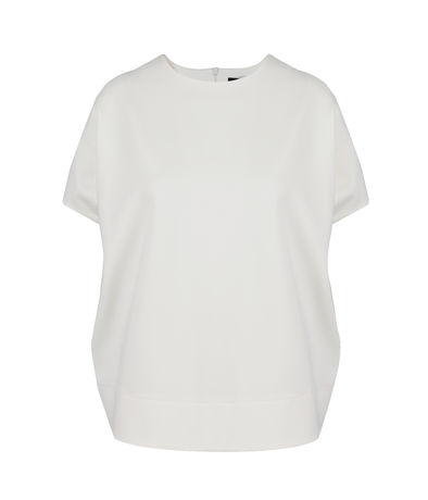 Florence Sweat Top| SABA Online Store - Australian Womens and Mens Clothing and Accessories online