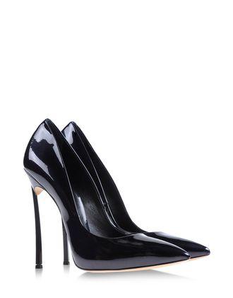 Shop online Women's Casadei at shoescribe.com