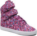 Damen-Sneaker: Schuh-Online-Shop für Sneaker | Sarenza.de