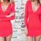 Nicki party dress – dream closet couture