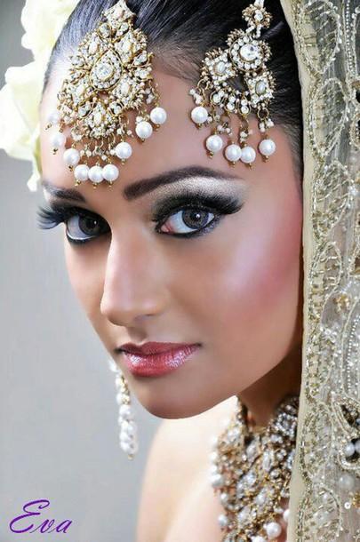 blouse bollywood wedding accessories jewels head jewels