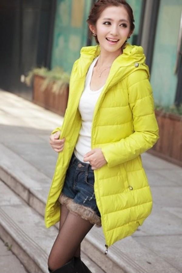 coat persunmall persunmall coat winter coat warm coat