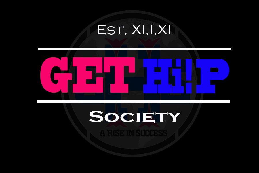 Home · Get Hi!p Society Clothing · Online Store Powered by Storenvy