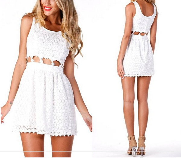dress party dress party dress formal event outfit white dress white lace dress casual dress casual dress lace dress