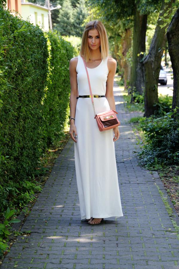 beauty fashion shopping dress bag jewels