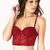 Convertible Lace Corset Bra   FOREVER21 - 2002246474
