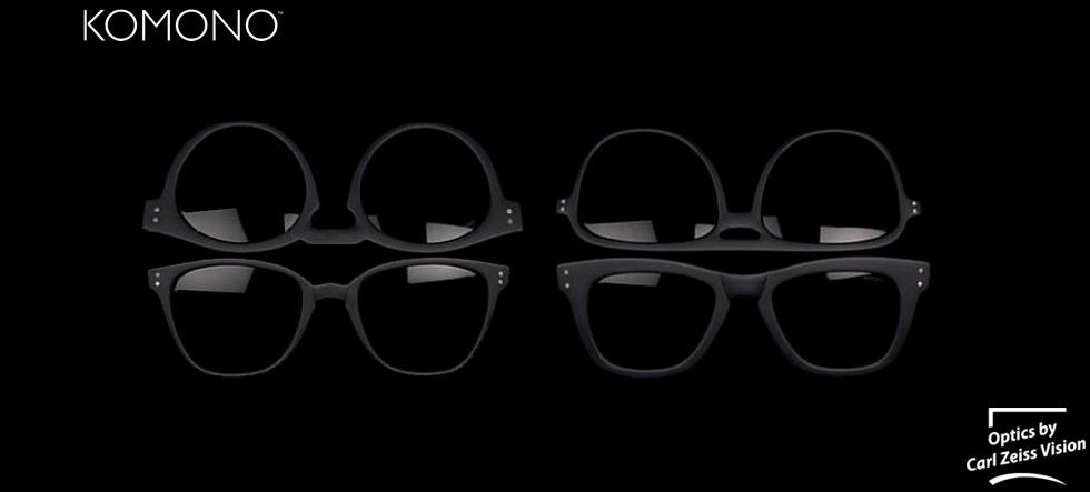ojajego.pl | małe obiekty wielkiego pożądania | słuchawki, portfele, zegarki, okulary, iPhone, design
