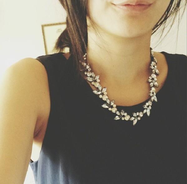 jewels necklace statement necklace jewelry jewelry