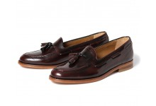 Flats Collection - Women's Shoes | H by Hudson