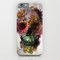 Iphone cases | society6