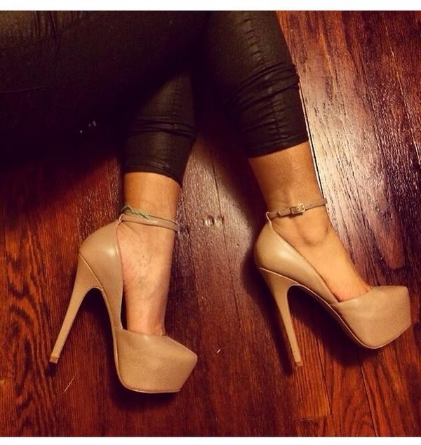 shoes i need!