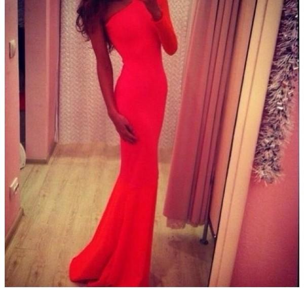 dress red dress red prom dress red maxi dress long red dress red long prom dress red formal homecoming long