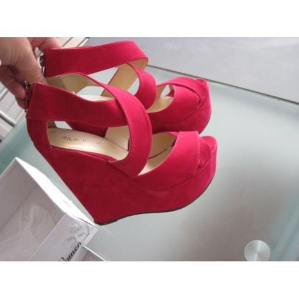 shoes prettyshoes