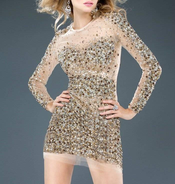 7757 JOVANI ❤best Price Guarantee❤layaway❤ Dress Short Cocktail Grey 0 2 4 6 8 | eBay