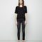 R13 | kate skinny jean | shop @ la garçonne