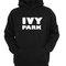 Ivy park hoodie - stylecotton