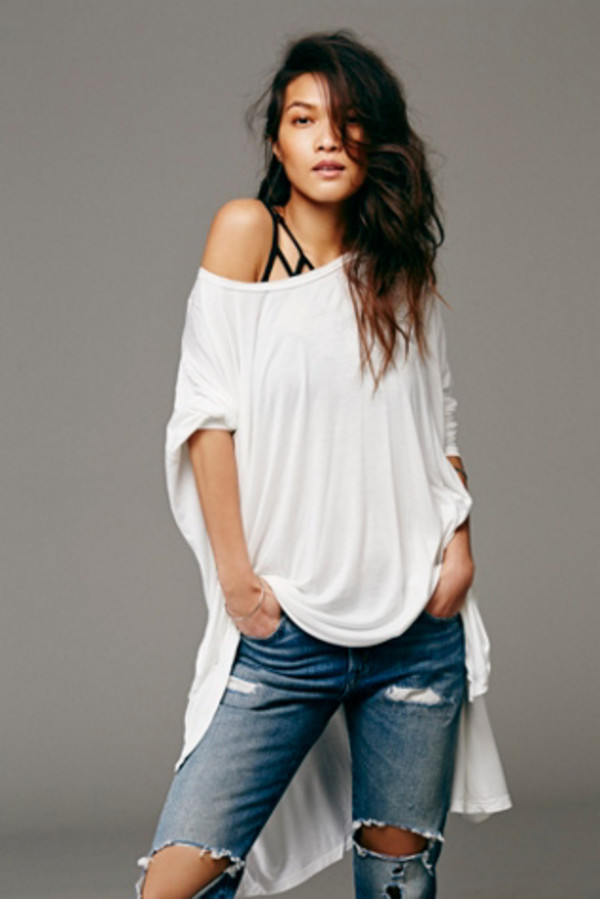 tees apparel tops oversized tees oversized tops apparel accessories clothes outfit sets top