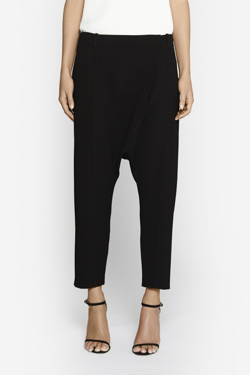 Hacker Pant by CAMILLA AND MARC